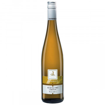 Forster Riesling