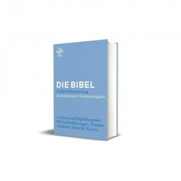 Lexikon zum Stuttgarter Alten/Neuen Testament