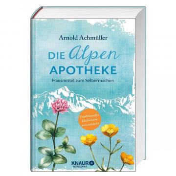 Die Alpen Apotheke