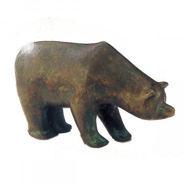 Bär (1 Stück)