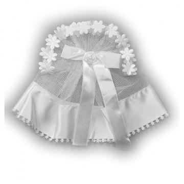 Schleifengarnitur (1 Stück)