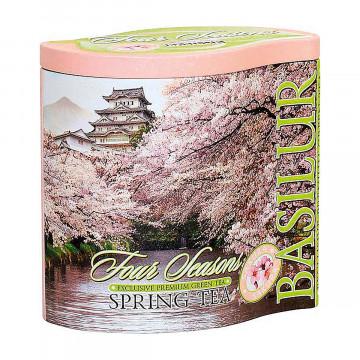 Basilur Four Seasons Spring Tee