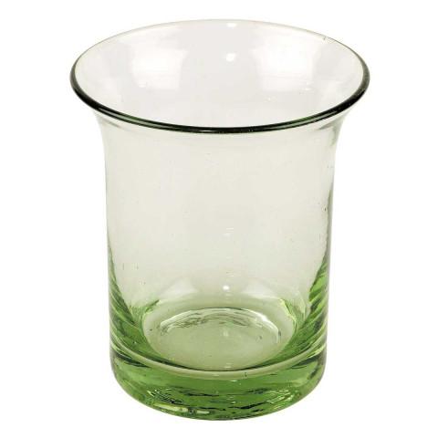 Goethe-Wasserglas