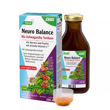Tonikum »Neuro Balance«