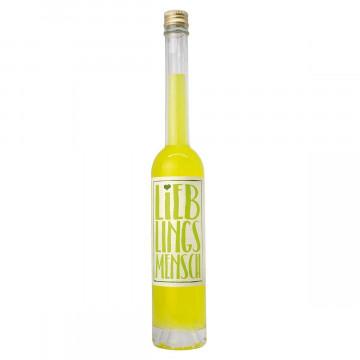 Limoncello-Likör