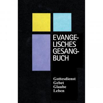 Evangelisches Gesangbuch für Bayern und Thüringen