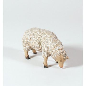 Schaf, fressend (1 Stück)