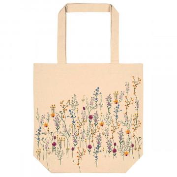 Shopper »Blumenwiese«