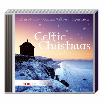 CD: »Celtic Christmas«