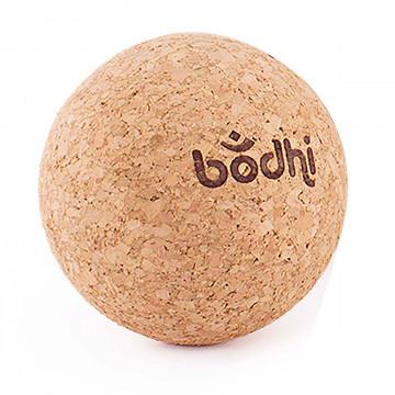Faszien-Massageball