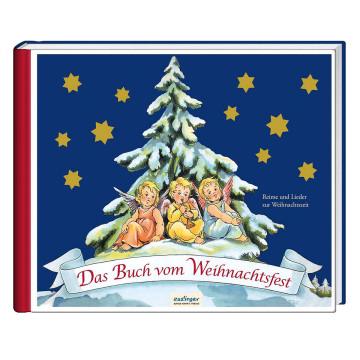 Siebdruckikone »Heiliger Jakobus als Pilger«