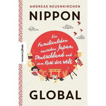 Nippon Global