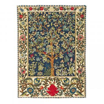 Wandteppich »Baum des Lebens«