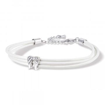 Armband »Ein Schutzengel für dich«