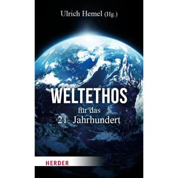 Weltethos 2.0