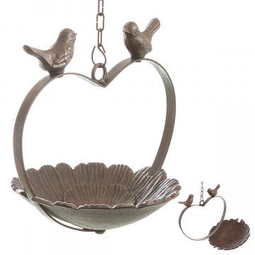 Vogeltränke zum Aufhängen