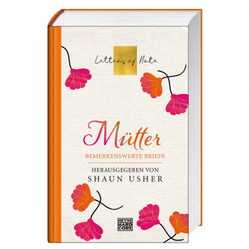 Mütter - Letters of Note