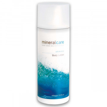 Mineral Care Elements Bodylotion