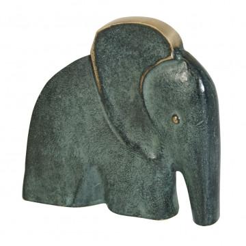 Elefant (1 Stück)