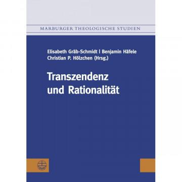 Transzendenz und Rationalität