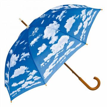 Schirm »Sommerhimmel«