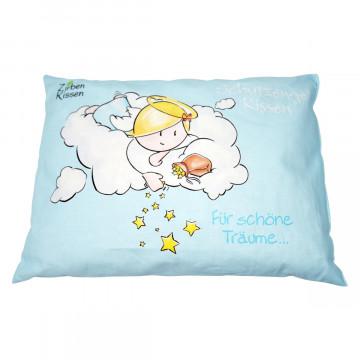 Zirbenkissen »Für schöne Träume«