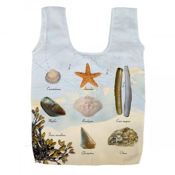 Tasche »Strand«