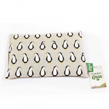 Wärmekissen »Pinguin«