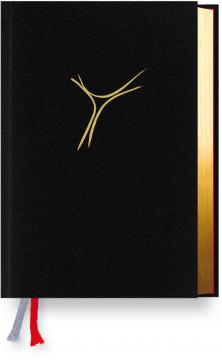 Gotteslob - Bistum Essen - Premium-Ausstattung, in schwarz