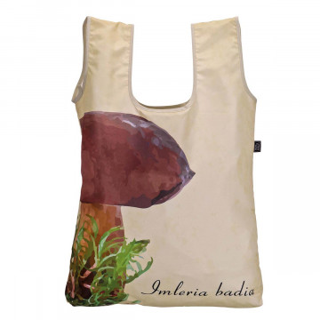 Tasche »Pilze«