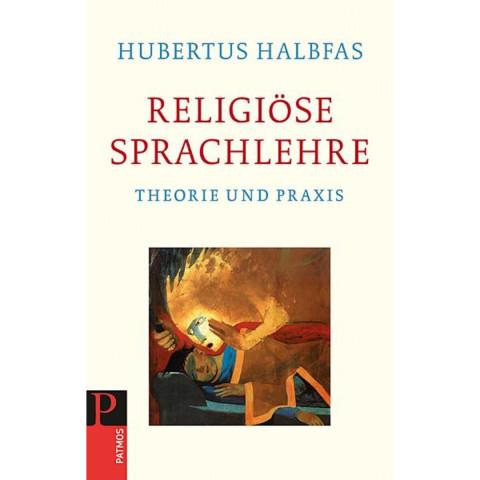 Religiöse Sprachlehre
