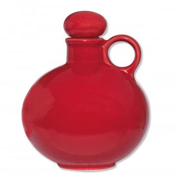 Keramik-Weihwasserkrug (1 Stück)